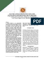 44-49.pdf