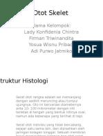 Ppt Histologi kelompok