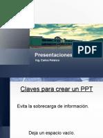 Presentacion Power Point 1 Industrial