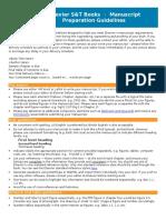 Elsevier_ST_Books_Manuscript_Guidelines_Oct15.doc