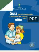 estimulación temprana de 0 a 1 año.pdf