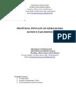 Deltran Proposal