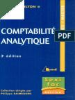 Comptabilite Analytique(gerard melyon).pdf