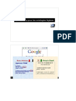 3-RDFS_OWL.pdf