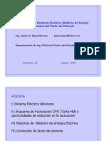 Admon_Demanda_Mediciòn_FP.pdf