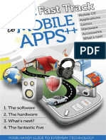 200906_FT_Mobile_Apps.pdf