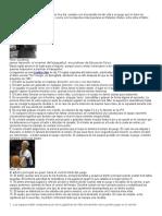 Reglas del basquetbol.docx