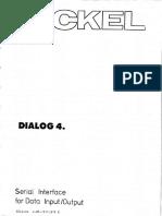 Dialog4_Deckel_FP1