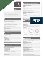 processing_cheat_sheet_english.pdf