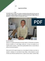 PUCP Edmundo Alfaro Sobre Ing Minas