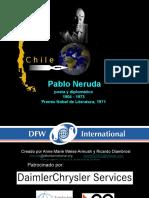 NerudaSpanish.ppt