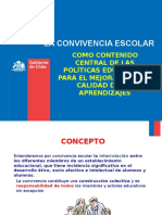 1ConvivenciaEscolar (MINEDUC 2011)
