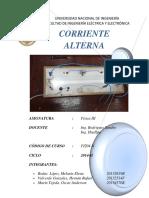 FISICA III labo n_ 5 Corriente Alterna1-1.pdf