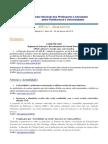 SPLIU - Newsletter Edição 21, Série 02 de 09-03-2012