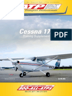 ATP Cessna 172 Training Supplement