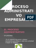 EL PROCESO ADMINISTRATIVO alain.pptx