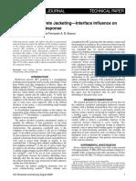 IJ_13.pdf