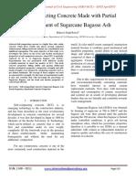 IJCE-EFES-P127.pdf