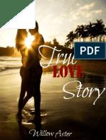 True love.pdf