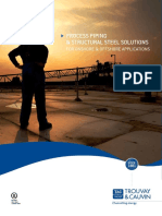 oil  gas brochure 2014 fv.pdf