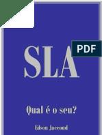 SLA ESPIRITUAL2-12-05-10