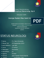 case report neurologi