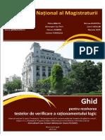 ghid INM.pdf