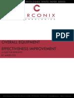 Cironixwhitepaper Re-Engergizingyourconvertingequipment Caseforretrofits