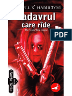 VOL 2 - Cadavrul care râde.docx