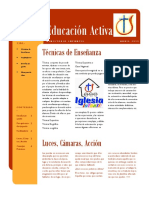 Enseñaza-Activa.pdf