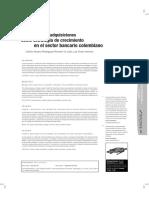 Fusiones_y_adquisiciones.pdf
