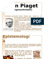 piaget-teoria-110814164947-phpapp02.pptx