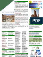 CFP-CEIT15.pdf