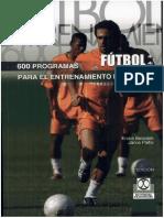 600-Programas-Para-El-Entrenamiento-de-Futbol.pdf