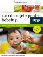 100-Retete-Bebelusi.pdf