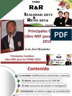 936_891_Cambios_Libro_NIIF_para_las_PYMES_2015_VF_1 (1).pdf