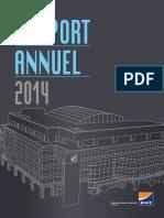 RapAnnuelFr2014.pdf