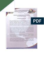 8_ordenanza de Los Residuos Solidos Año_2013