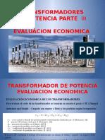 TRANSFORMADORES DEPOTENCIA PARTE  III.pptx