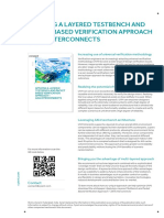 150421 One Pager Semicon AXI UVM En