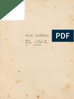 El Jaul.pdf