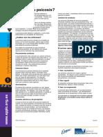 363 - Que es la psicosis.pdf