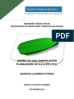 Diseño de Casco.pdf