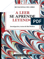 A-LEER-SE-APRENDE-DIGITAL3.pdf