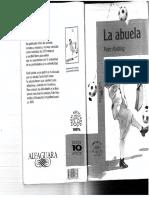 Peter Hartling - La Abuela 3º año.pdf