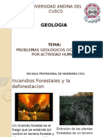 PROBLEMAS GEOLOGICOS.pptx