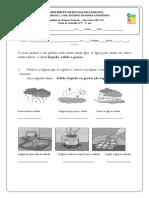 7 ficha trabalho bernardo e josé.pdf