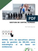 Sesion 2-Visión Estrategica Rh