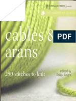 Harmony Guides - Cables and Arans.pdf