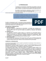09-lapersonalidad-imp.pdf